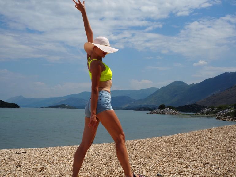 najlepsza plaża nudystyczna Czarnogóry.JPG